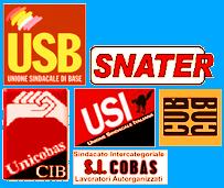 USB USI SNATER CUB SICOBAS UNICOBAS