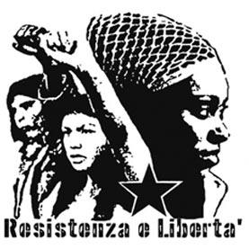 Workshop Resistenza e Libertà