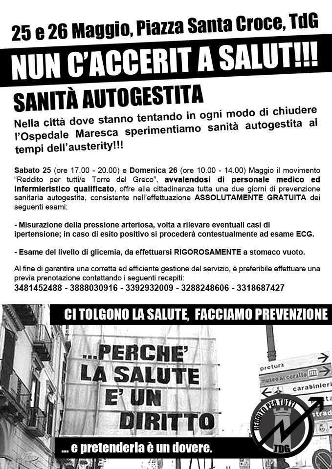 TorreGreco_Sanita2013