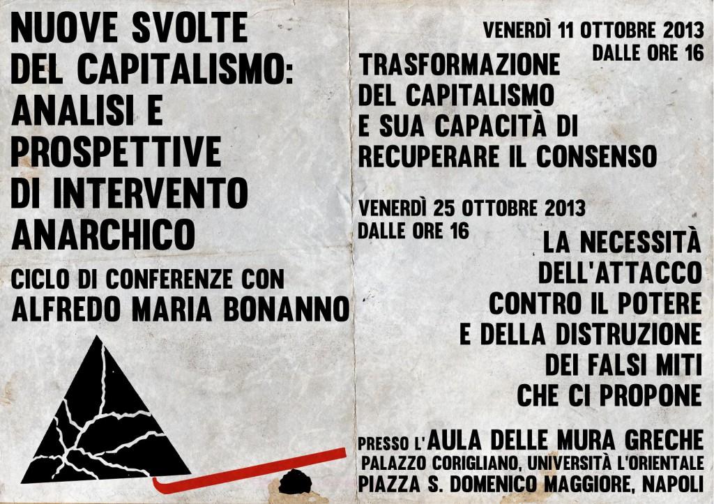 Bonanno_Napoli_251013
