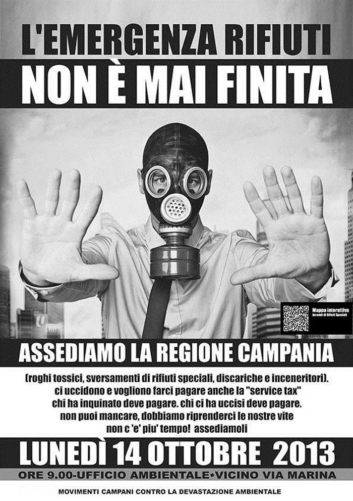 Napoli_StopBio_141013