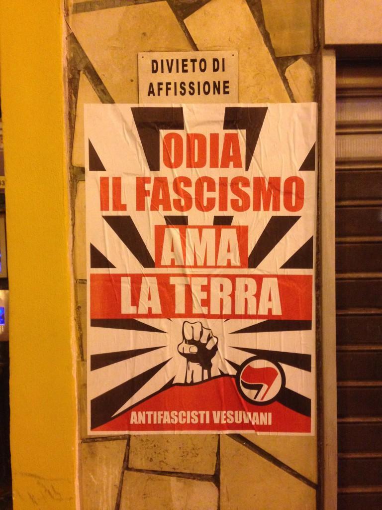 Antifa1_201213