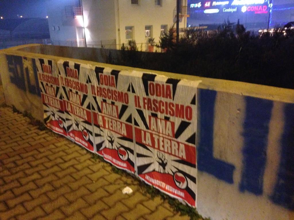 Antifa2_201213