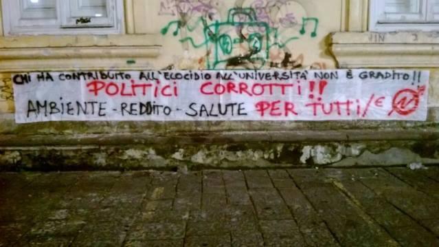 Portici_Unina_1213