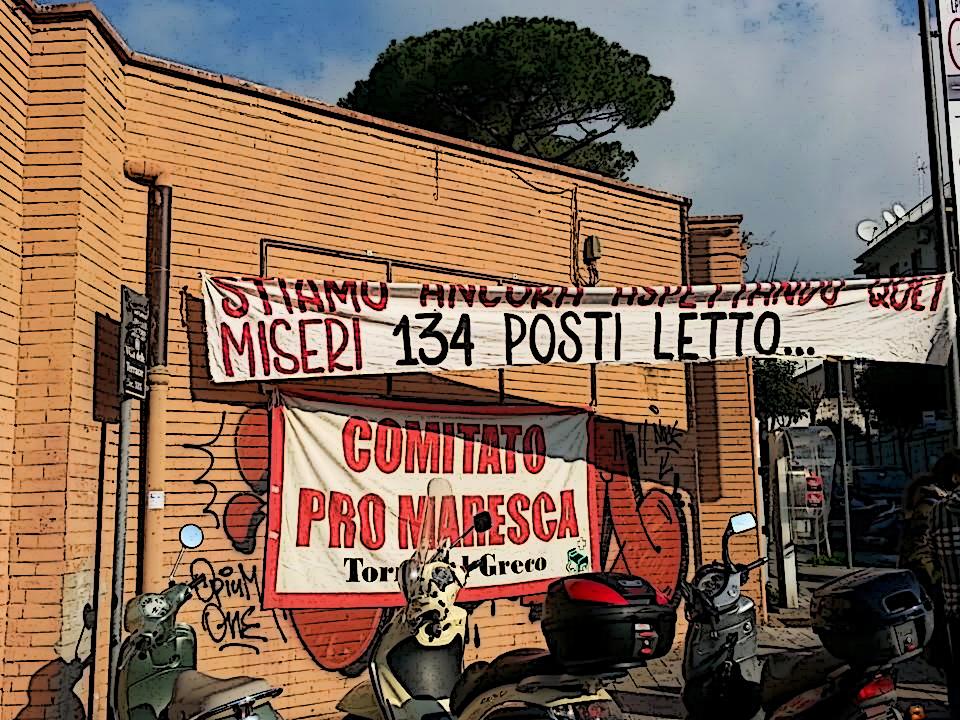 Torre_PresidioMaresca_14