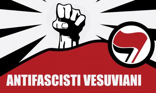 antifa-vesuvio