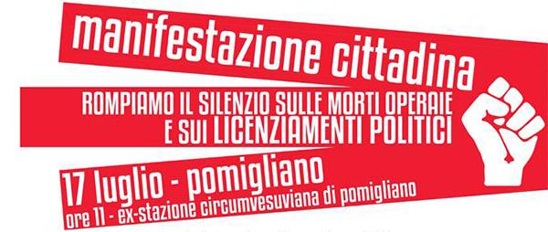 pomigliano-177