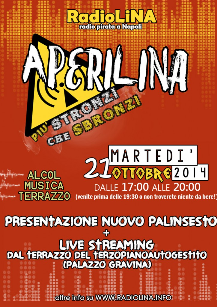aperilina_modified